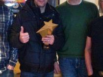 csm_Mein_Star_des_Jahres_Award_b65e5fb597